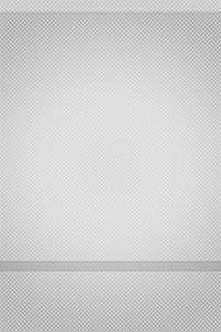 iphone 4s home screen white by steelhar on DeviantArt
