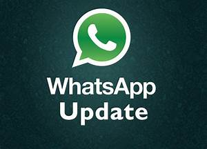 WhatsApp Update: Group Search – Amber Consult