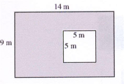 area perimeter jeopardy template