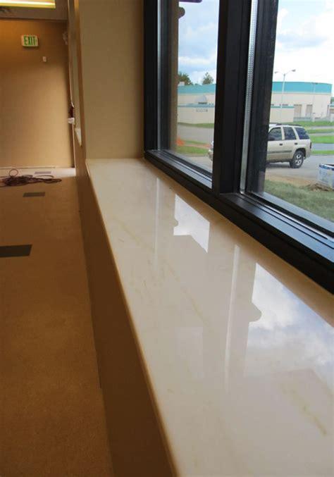white marble window sills windows sills usa cultured marble