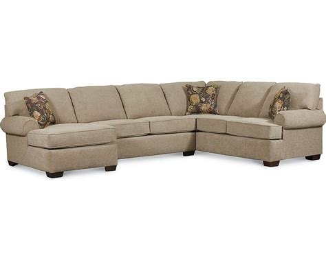 images of sectional sofas lane furniture sectional sofa reclining sectionals couches