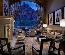 Luxury Homes Designs Interior by New Home Designs Latest Luxury Living Rooms Interior Modern Designs Ideas