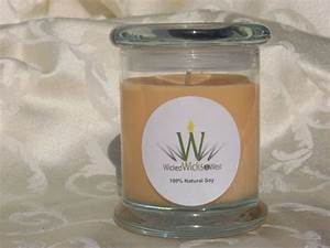 wicked wicks of the west candle label customer ideas With create candle labels