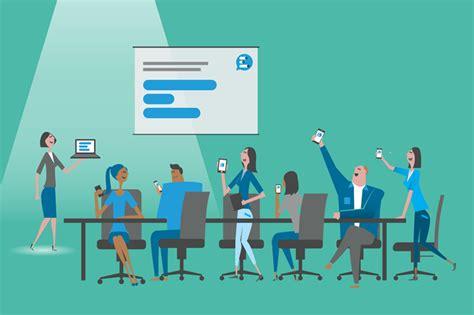 employee feedback app meetoo