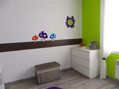 theme chambre bébé garçon decoration chambre garcon nature 043849 gt gt emihem com la