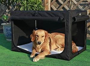 best dog crate reviews top 5 escape proof and durable With best dog crate for medium dogs