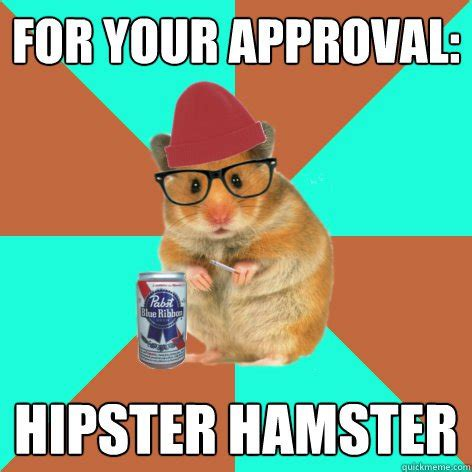 Your Funny Meme - 43 most funniest hamster memes gifs images graphics picsmine