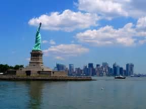 New York City NY
