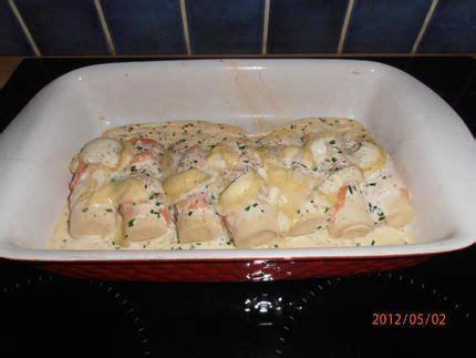 comment cuisiner des epinards en boite 17 meilleures id 233 es 224 propos de coeur de palmier sur salade coeur de palmier salade
