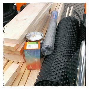 Hochbeet Holz Selber Bauen : hochbeet selber bauen materialliste hochbeete pinterest garten hochbeet hochbeet und ~ Buech-reservation.com Haus und Dekorationen