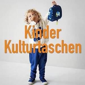 Kulturtasche Für Kinder : kulturtasche kinder online shop 2020 jetzt g nstig ~ Watch28wear.com Haus und Dekorationen