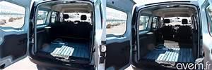 Mettre Sa Voiture En Location : mettre une voiture commerciale en 5 places voitures ~ Medecine-chirurgie-esthetiques.com Avis de Voitures
