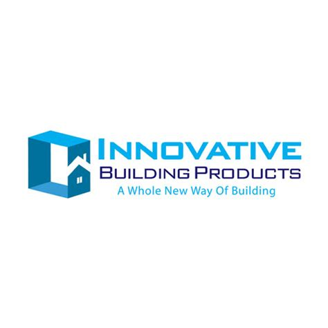 Innovative Building  Sydney Logos  Logo Design Sydney. Diesel Ford Decals. Neighborhood Chicago Murals. Tag Lettering. Esophageal Cancer Signs. Polaroid Signs Of Stroke. Airbrushed Murals. University Student Symptom Signs. Accordion Murals