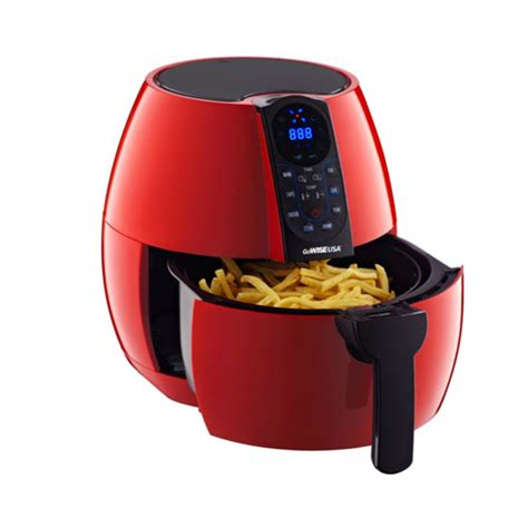 fryer air fryers cheap amazon prices wise go