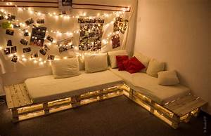 Sofa Aus Paletten Selber Bauen : sofa selber bauen gj06 hitoiro ~ Michelbontemps.com Haus und Dekorationen