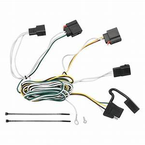 Gray S Towing Auction  Towing Wiring Harness