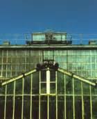 Botanischer Garten Wien Glashaus by Publikationen