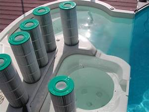 blog de paulo 77 page 76 ma piscine waterair sa With entretien piscine gonflable sans pompe