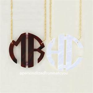 17 best images about 3d printing on pinterest 3d printer With 3d monogram letters