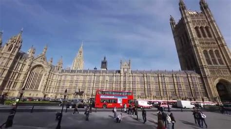 London Top 10 Tourist Places  Youtube