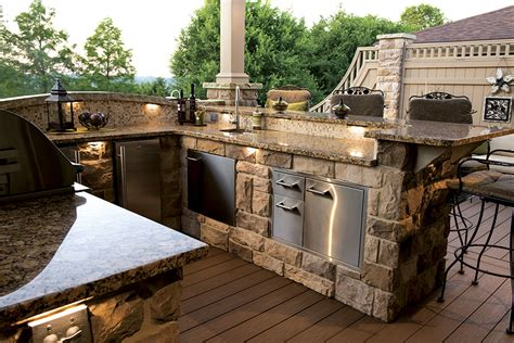 beautiful home designs  practical home improvements