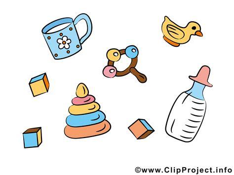 Baby Clip Clipart Baby Geburt
