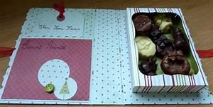 Carte Cadeau Amazon Ou Acheter : convertir ma carte cadeau amazon ~ Melissatoandfro.com Idées de Décoration