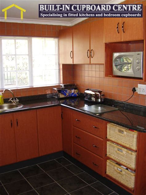 interior fittings for kitchen cupboards kitchen cupboards pietermaritzburg directory get