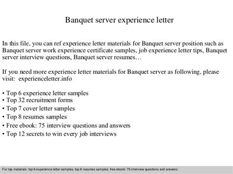 sle resume for captain waitress how to write a cover