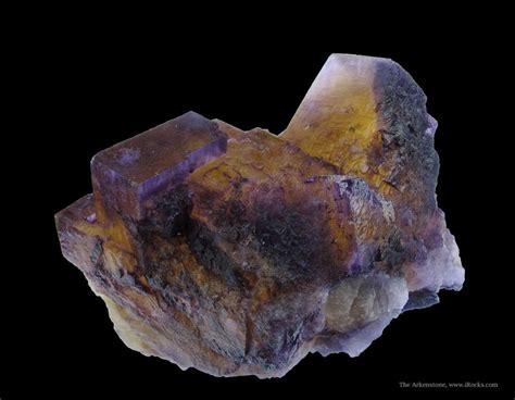 outstanding muliticolor illinois fluorite irocks fine