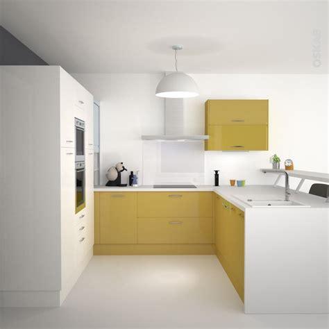 bloc 4 prises cuisine bloc 4 prises cuisine 9 cuisine ouverte avec bar cuisine jaune et blanche digpres