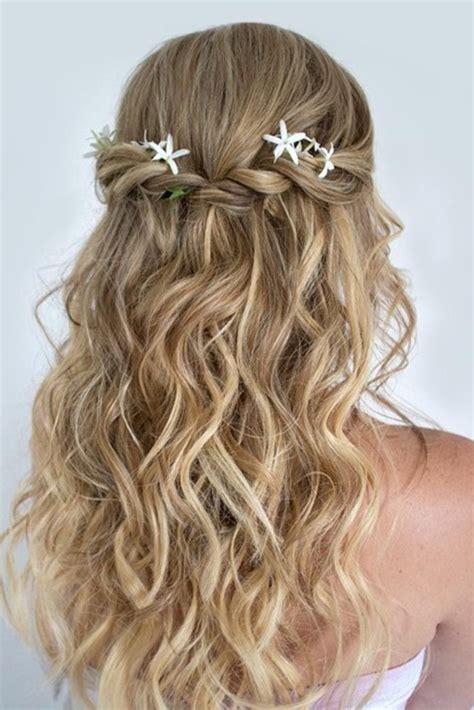 pin  carmella  beauty ideas curly hair styles