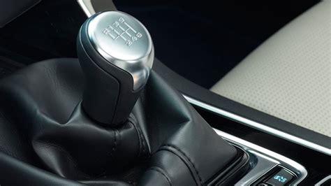 jaguar xf  manual transmission youtube