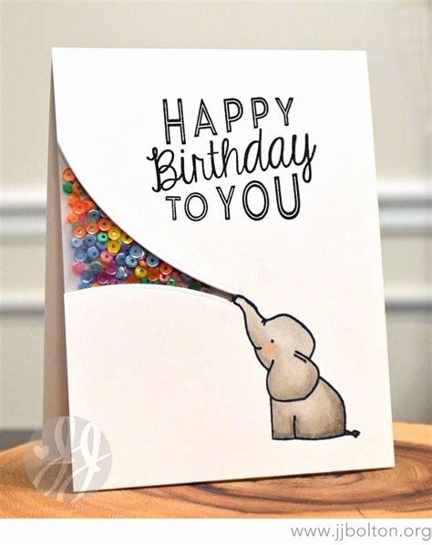 best 25 e birthday cards free ideas on birthday card ideas awesome best 25 diy birthday