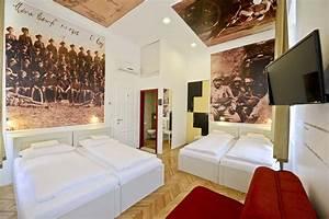 Best Luxury Hostels of Europe