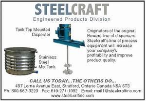 Steelcraft Inc