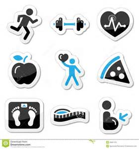 <b>health-fitness</b>-icons-set-25661478.jpg