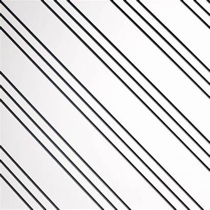 Minimalist Stripes Backgrounds Pattern
