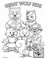 Wolf Lodge Coloring Birthday Sheets Boy Wiley Boys Violet Google Result Disneycoloring Printable Dells Wisconsin Sheet Happy Hunt Travel Traveling sketch template