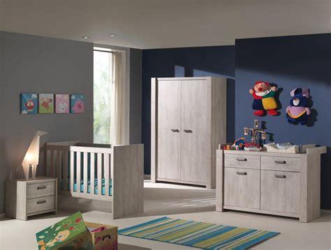 chambre b moderne et tendance la chambre de bébé c mon web