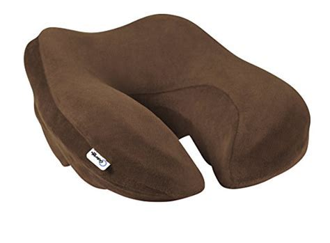 Travel Size Pillow   Home Furniture Design