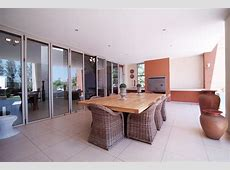 4 Bedroom House for Sale For Sale in Silverwoods Country