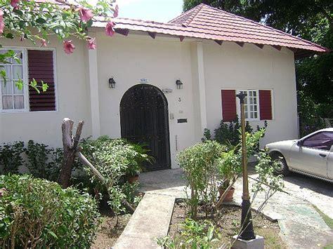 house for sale in cherry garden kingston st andrew