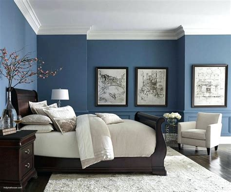 Streichen Ideen Grau by Dulux Grey Paint Ideas For Living Room