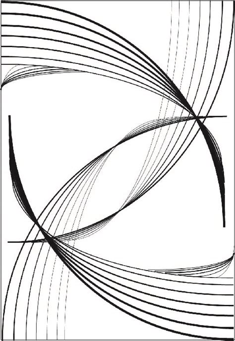 designs with lines natsu a elements of design