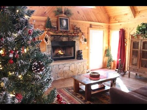 Christmas In Branson Missouri Cabin Rentals  Youtube. Decorative Storage Trunk. Ceiling Fan For Baby Room. Dental Emergency Room. White Decorative Books. Decorating Ideas For Living Room Corners. Motel With Jacuzzi In Room Near Me. Home Decor Apps. Fall Wall Decor