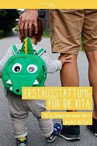 Was Braucht Man Für Alexa : 85 best brotdose f r den kindergarten images on pinterest ~ Jslefanu.com Haus und Dekorationen