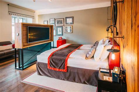 la plus chambre les plus belles chambres photos 25 des plus belles