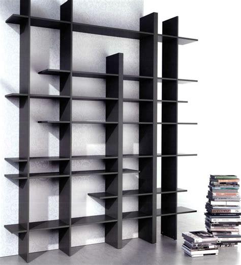Librerie Immagini by Simple Librerie De Rosso With Immagini Librerie