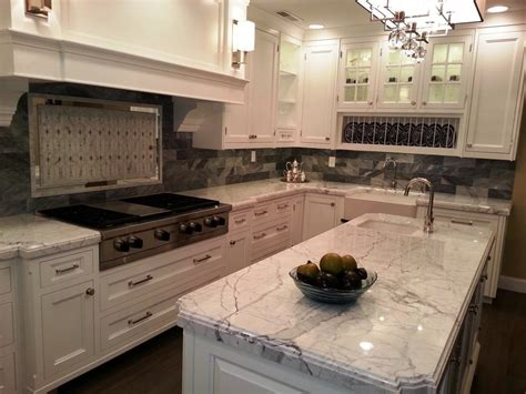 colors of granite for kitchen countertops granite countertops colors for kitchen and bathroom e2 80 9444